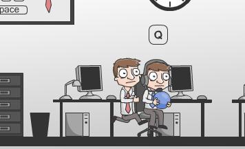 OfficeBall